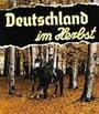 Alemania en otoño (Deutschland im herbst)