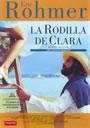 LA RODILLA DE CLARA (La genou de Claire)