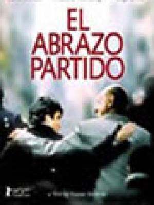 EL ABRAZO PARTIDO