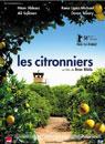 LOS LIMONEROS (Etz limon)