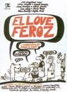 EL LOVE FEROZ