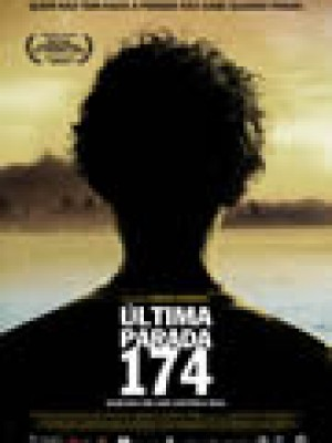 ULTIMA PARADA 174