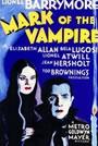 La marca del vampiro (Mark of the Vampire)