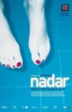 NADAR (Nedar)