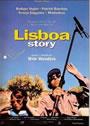 LISBOA STORY (Lisbon Story)