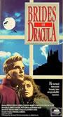 LAS NOVIAS DE DRÁCULA (The Brides of Dracula)