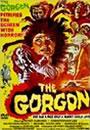 LA GORGONA (The Gorgon)