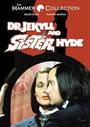 EL DR. JEKYLL Y SU HERMANA HYDE (Doctor Jekyll & Sister Hyde)