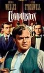 IMPULSO CRIMINAL (Compulsion)