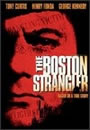 EL ESTRANGULADOR DE BOSTON (The Boston Strangler)