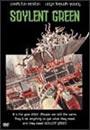 SOYLENT GREEN: CUANDO EL DESTINO NOS ALCANCE (Soylent Green)