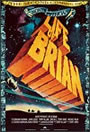 La vida de Brian (Life of Brian)