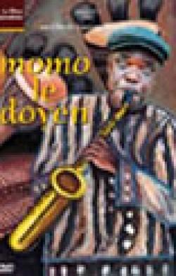 MOMO EL PATRIARCA (Momo le doyen)