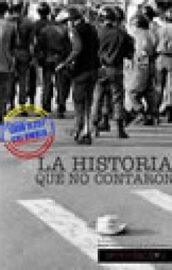 LA HISTORIA QUE NO CONTARON. CASO 11227