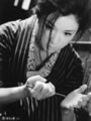 SEISAKU?S WIFE (Seisaku no tsuma)