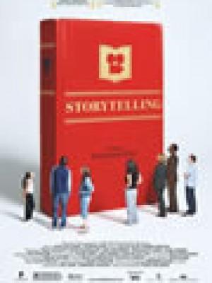 COSAS QUE NO SE OLVIDAN – STORYTELLING (Storytelling)