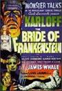 LA NOVIA DE FRANKENSTEIN (Bride of Frankenstein)