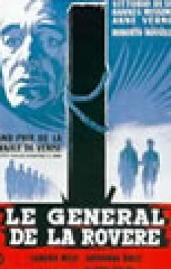 El general de la Rovere (Il generale della Rovere)