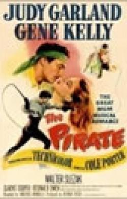 EL PIRATA (The Pirate)