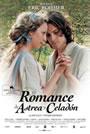 EL ROMANCE DE ASTREA Y CELADÓN (LES AMOURS D?ASTREE ET DE CEL?ADON)