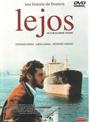 LEJOS (LOIN)
