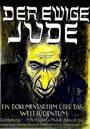 EL JUDÍO ETERNO (Der ewige Jude)