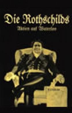 LOS ROTHSCHILD (Die Rothschilds)