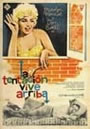 La tentación vive arriba (The Seven Year Itch)