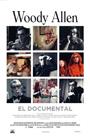 Woody Allen. El Documental (Woody Allen. A Documentary) [proyección digital alta definición]