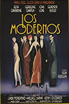 Los modernos (The moderns)