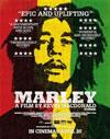 Marley [Bob Marley]
