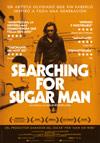 Searchin' for Sugar Man [Sixto Rodriguez]
