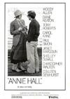 Annie Hall (Annie Hall)