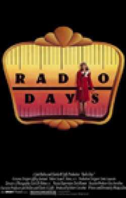 Días de Radio (Radio Days)