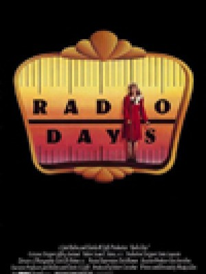 Días de Radio (Radio Days)