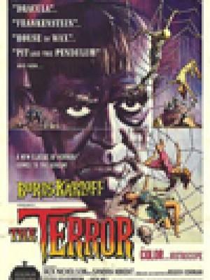 El terror (The Terror)