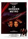 El último metro (Le dernier métro)