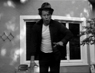 Tom Waits: It's all right with me (videoclip)