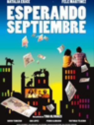 Esperando septiembre