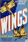 Alas (Wings)