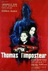 Thomas L`imposteur