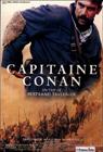 Capitán Conan (Capitaine Conan)