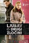 Ljubav I Drugi Zlocini (Amor y otros crímenes)