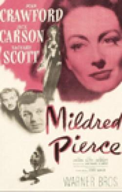 Alma en Suplicio (Mildred Pierce)