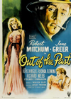 Retorno Al Pasado (Out of the Past)