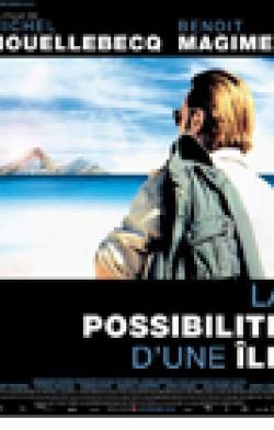 La Posibilidad de una Isla (La possibilité d?une île)