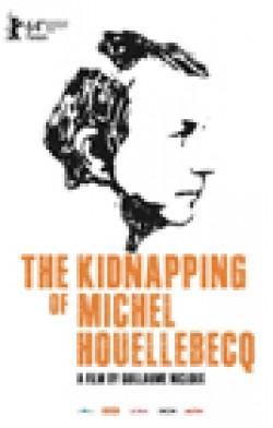 El Secuestro de Michel Houellebecq (L?enlèvement de Michel Houellebecq)