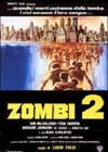 Nueva York Bajo el Terror de los Zombi (Zombi 2 / Island of the Flesh Eaters)