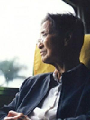 Spring: the history of Hsu Chin-Yu
