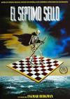 El séptimo sello (Det sjunde inseglet)
